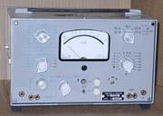 П-321М